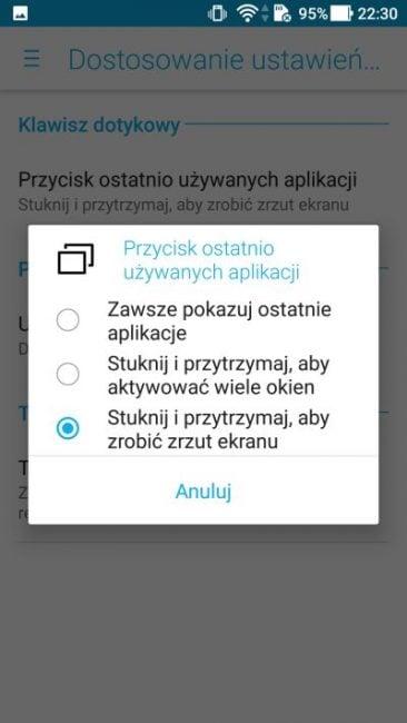 Recenzja Zenfone'a Zoom S - zaskakująco kompletnego smartfona od Asusa 59
