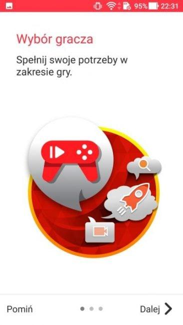 Recenzja Zenfone'a Zoom S - zaskakująco kompletnego smartfona od Asusa 61