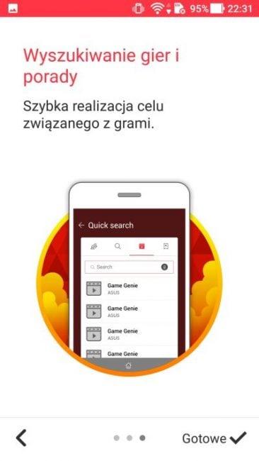 Recenzja Zenfone'a Zoom S - zaskakująco kompletnego smartfona od Asusa 63