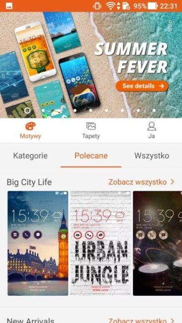 Recenzja Zenfone'a Zoom S - zaskakująco kompletnego smartfona od Asusa 65