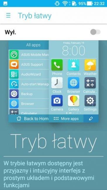 Recenzja Zenfone'a Zoom S - zaskakująco kompletnego smartfona od Asusa 67