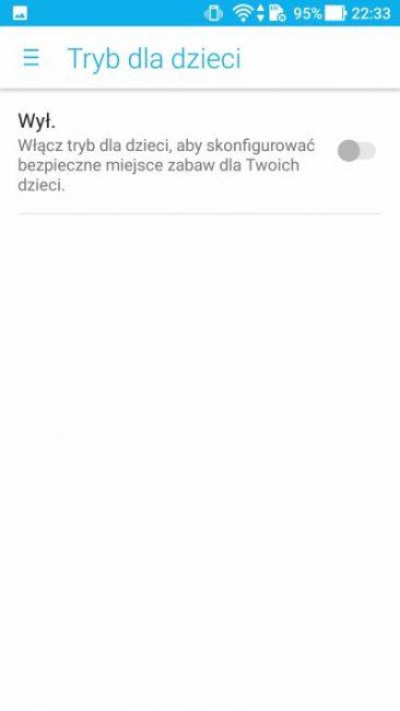 Recenzja Zenfone'a Zoom S - zaskakująco kompletnego smartfona od Asusa 68