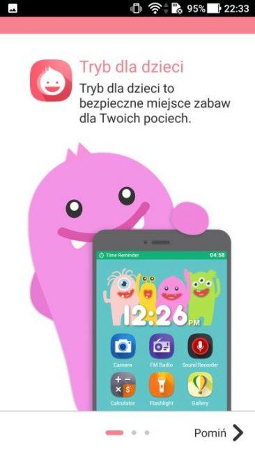 Recenzja Zenfone'a Zoom S - zaskakująco kompletnego smartfona od Asusa 69