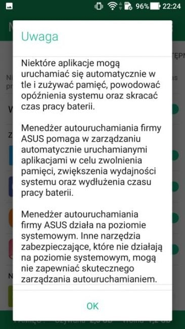 Recenzja Zenfone'a Zoom S - zaskakująco kompletnego smartfona od Asusa 78