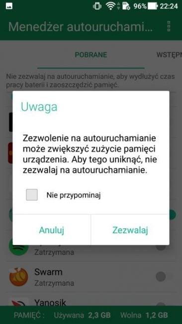 Recenzja Zenfone'a Zoom S - zaskakująco kompletnego smartfona od Asusa 79