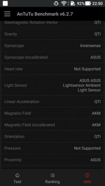 Recenzja Zenfone'a Zoom S - zaskakująco kompletnego smartfona od Asusa 29