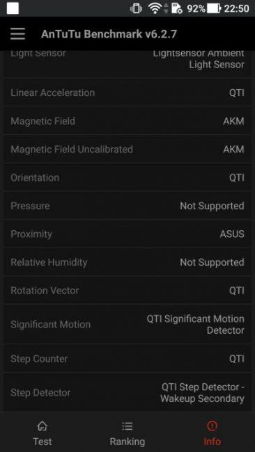 Recenzja Zenfone'a Zoom S - zaskakująco kompletnego smartfona od Asusa 30