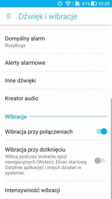 Recenzja Zenfone'a Zoom S - zaskakująco kompletnego smartfona od Asusa 83