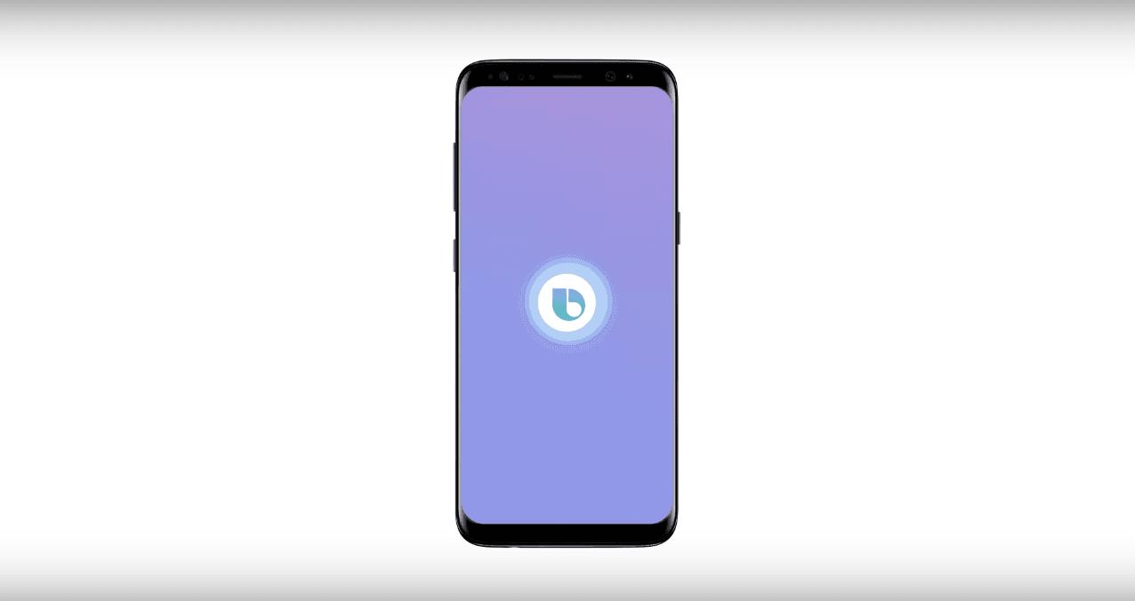 Tabletowo.pl Samsung Bixby zacznie być konkurencją dla Siri? Globalna obsługa języka angielskiego tuż za rogiem Plotki / Przecieki Sztuczna Inteligencja