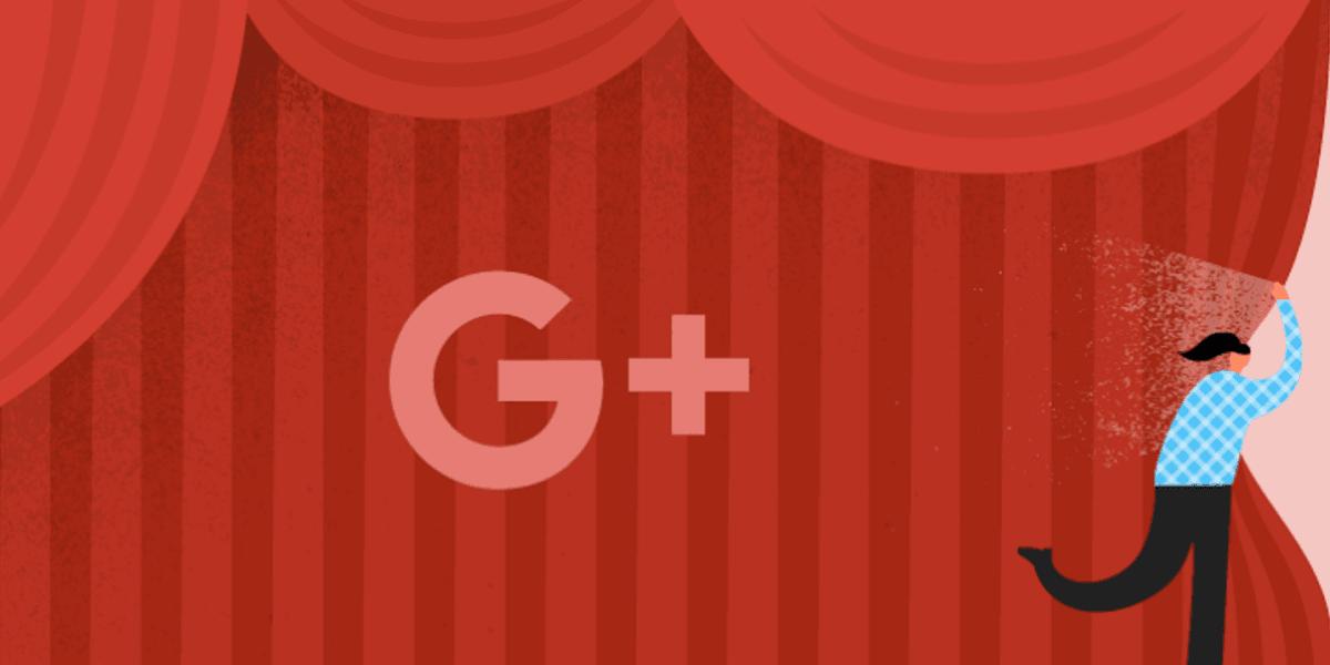 Gigant z Mountain View dalej wierzy w cuda i szuka beta testerów dla Google+ 22
