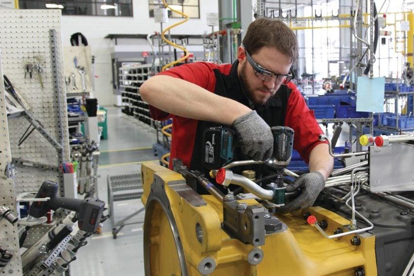 Google Glass zyskały drugą szansę. Będą używane przez firmy 21