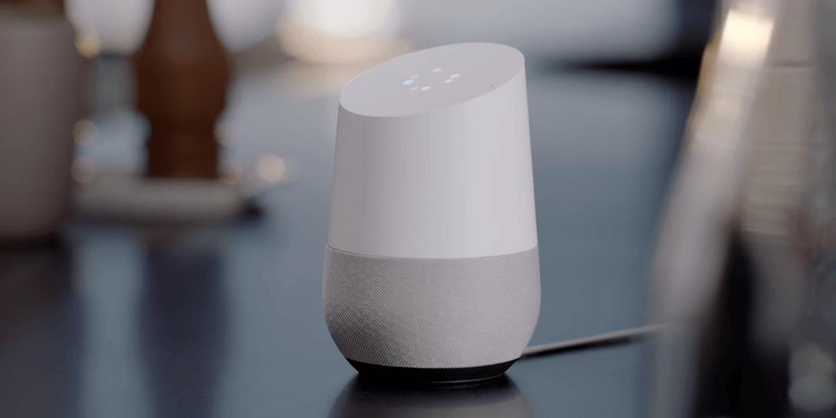Tabletowo.pl Chcesz ustawić przypomnienie oparte na lokalizacji? Google Home Ci to umożliwi Asystenci głosowi Google Smart Home