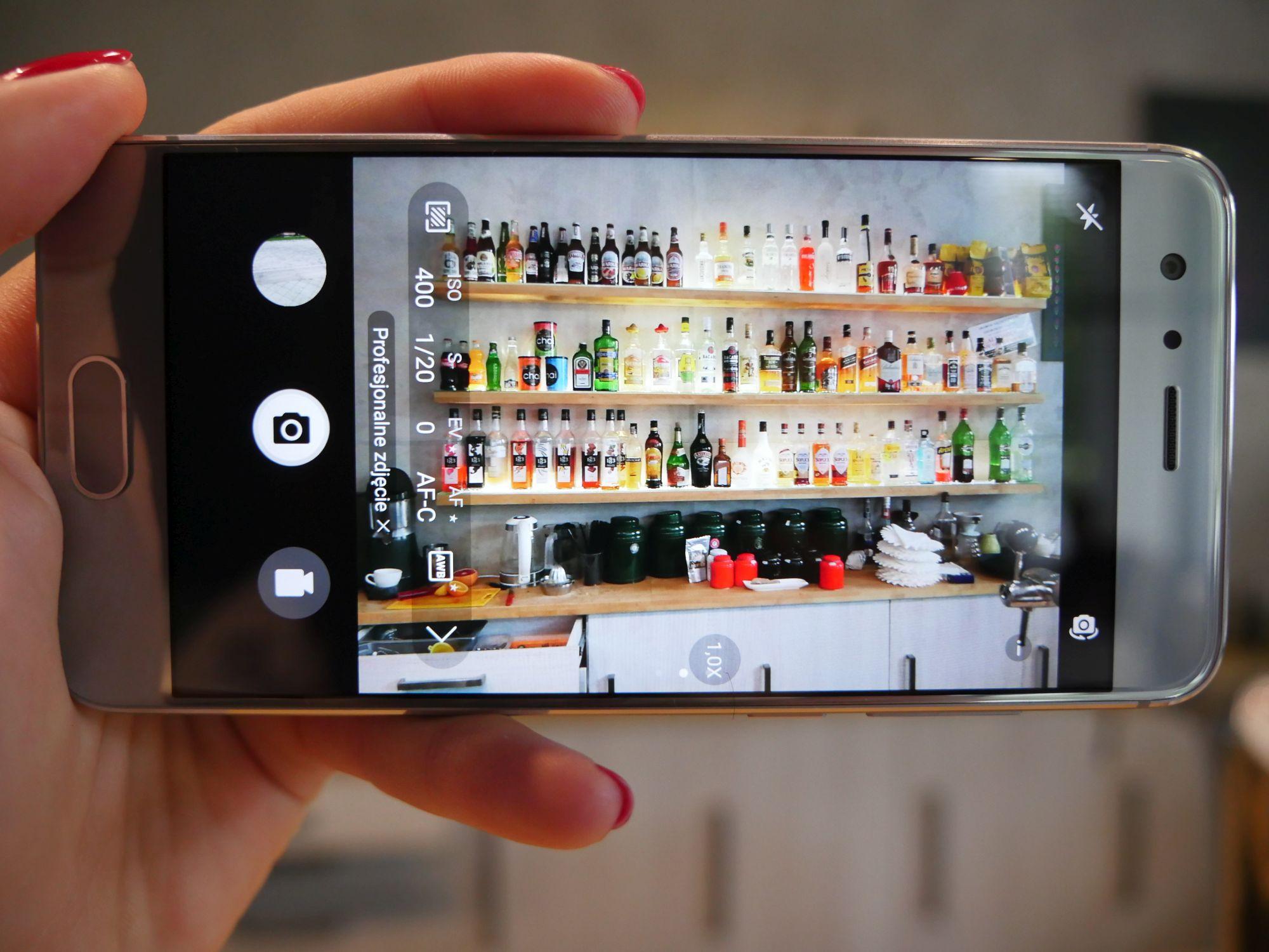 Tabletowo.pl Nie wierzysz, że Honor 9 jest tak dobry, jak o nim mówią? Sprawdź sam! (aktualizacja) Android Huawei Konkursy Smartfony