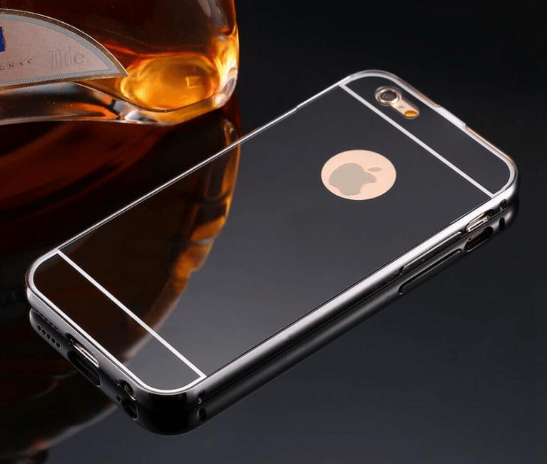 Tabletowo.pl iPhone 8 może sprawić, że Apple zostanie pierwszą na świecie firmą wycenianą na bilion dolarów Apple Raporty/Statystyki Smartfony