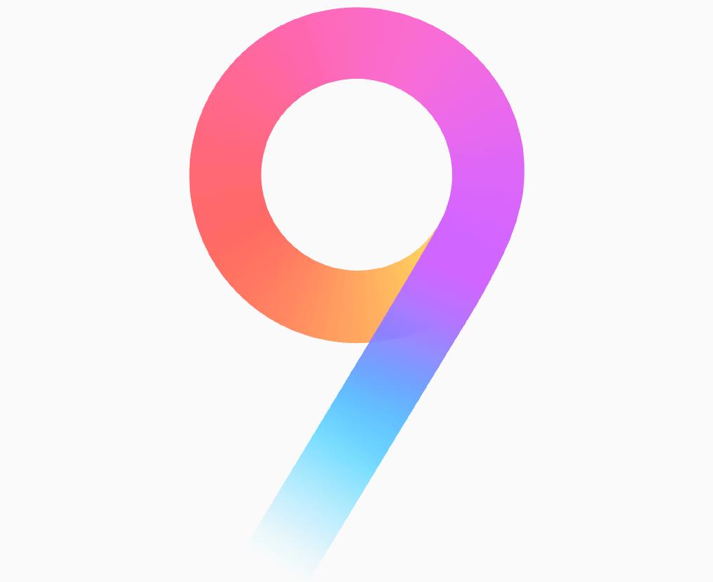 Tabletowo.pl Jest 27 grudnia. Dla Xiaomi oznacza to 27 modeli smartfonów, które mają MIUI 9 Aktualizacje Xiaomi