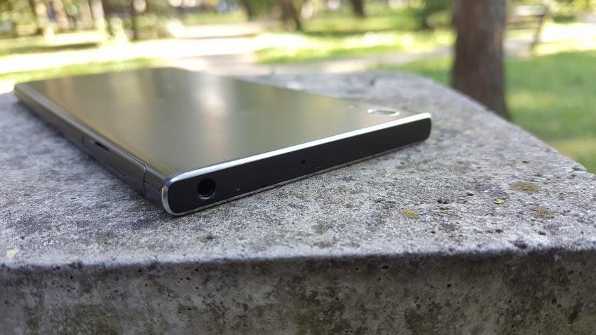 Recenzja Sony Xperia XA1 Ultra. Duży smartfon, duże możliwości? 32