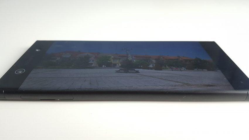 Recenzja Sony Xperia XA1 Ultra. Duży smartfon, duże możliwości? 36