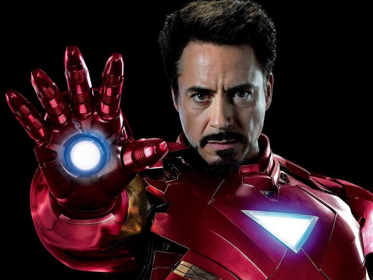 Tabletowo.pl Tony Stark wygrałby zakład z naszym redaktorem o datę premiery Samsunga Galaxy Note 8. O stówę Plotki / Przecieki Samsung Smartfony