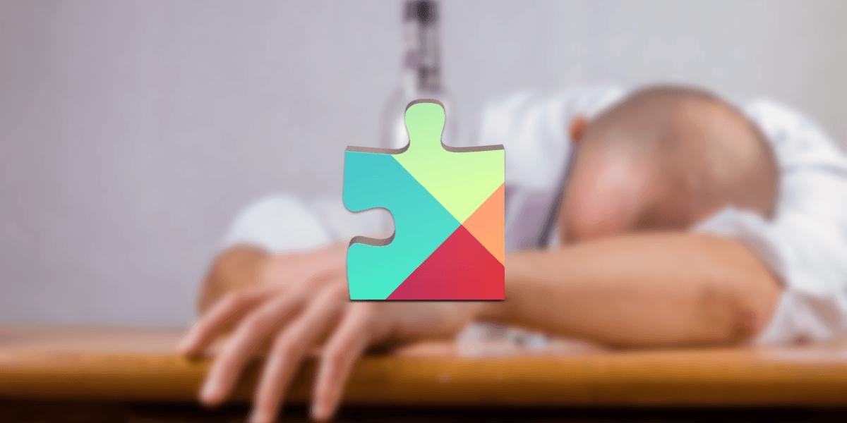 Sklep Google Play pijany albo niespełna rozumu - wyświetla dziwne reklamy własnych usług 18