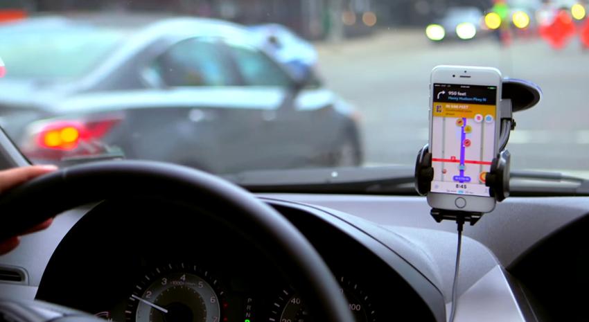 Tabletowo.pl Chorzów wprawia w ruch - miasto będzie przekazywać dane o korkach ulicznych do aplikacji Waze Aplikacje Wydarzenia