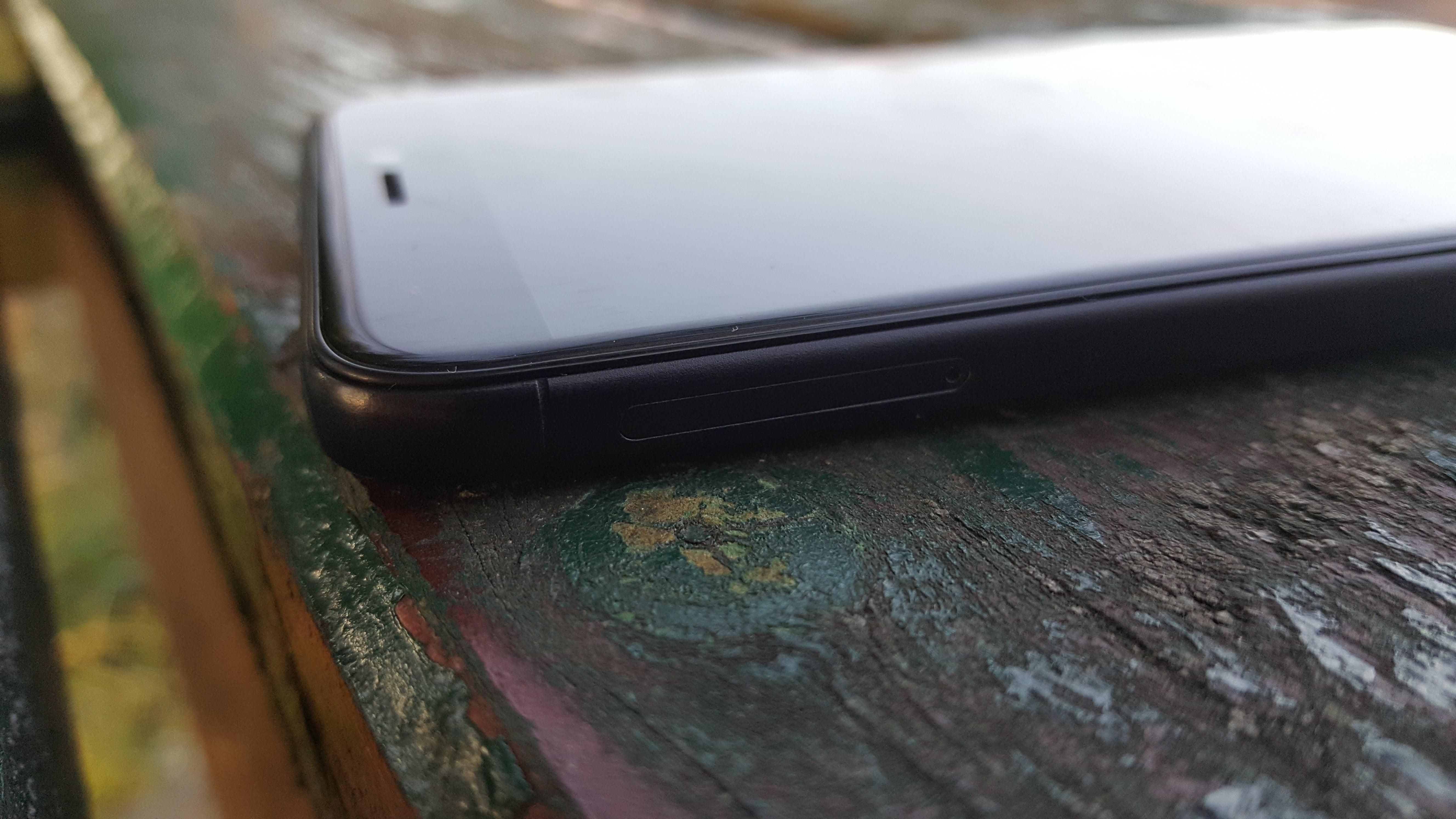 Tabletowo Recenzja Xiaomi Redmi 4X Android Recenzje Smartfony Xiaomi