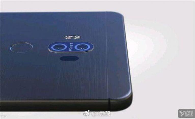 Samsung Galaxy A7 2016 технические характеристики и