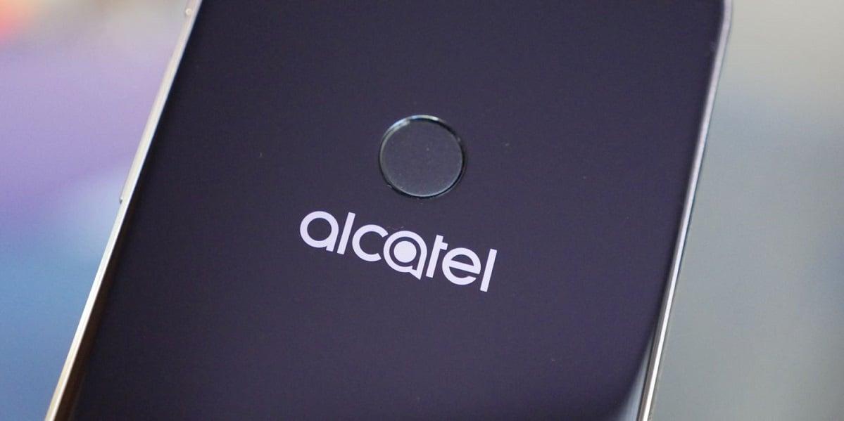 Wiemy już, jakie smartfony z wyższej półki Alcatel zaprezentuje w 2018 roku 23