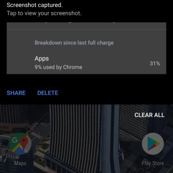 Tabletowo.pl Możliwe, że czysty Android Oreo pozwoli na korzystanie z rozbudowanych motywów Android