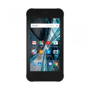 Tabletowo.pl Archos Sense 47X - może i nie jest najpiękniejszy, ale ma być przede wszystkim wytrzymały Android Archos Hybrydy IFA 2017 Nowości Tablety