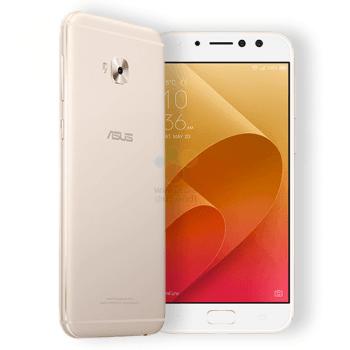 Tabletowo.pl Asus się pospieszył i przedwcześnie zaprezentował ZenFone 4, ZenFone 4 Selfie i ZenFone 4 Selfie Pro Android Asus Smartfony