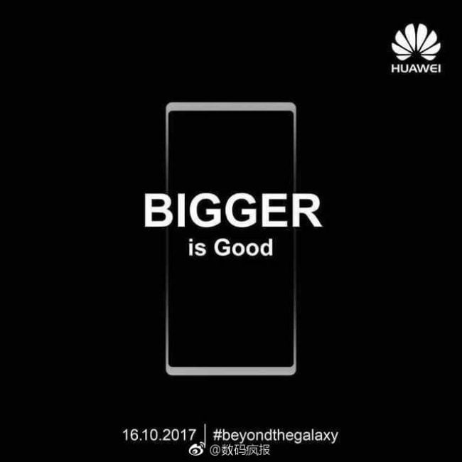 Tabletowo.pl Chińczycy nie pragną już Apple tak mocno jak kiedyś. Wolą... Huawei Apple Huawei Raporty/Statystyki