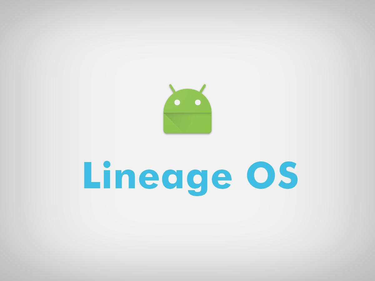 Oficjalny Lineage OS 15.1 już dostępny między innymi na Sony Xperia Z i T