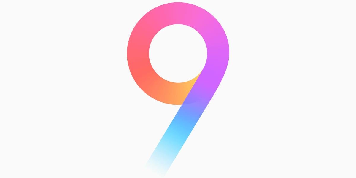 Tabletowo.pl MIUI 9 w wersji Global pojawił się na pierwszych Xiaomi Mi 6 Aktualizacje Android Oprogramowanie Xiaomi
