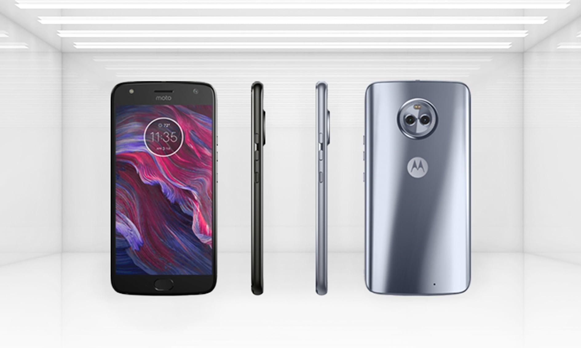 https://www.tabletowo.pl/wp-content/uploads/2017/08/Motorola-Moto-X4-fot.-Motorola.jpg