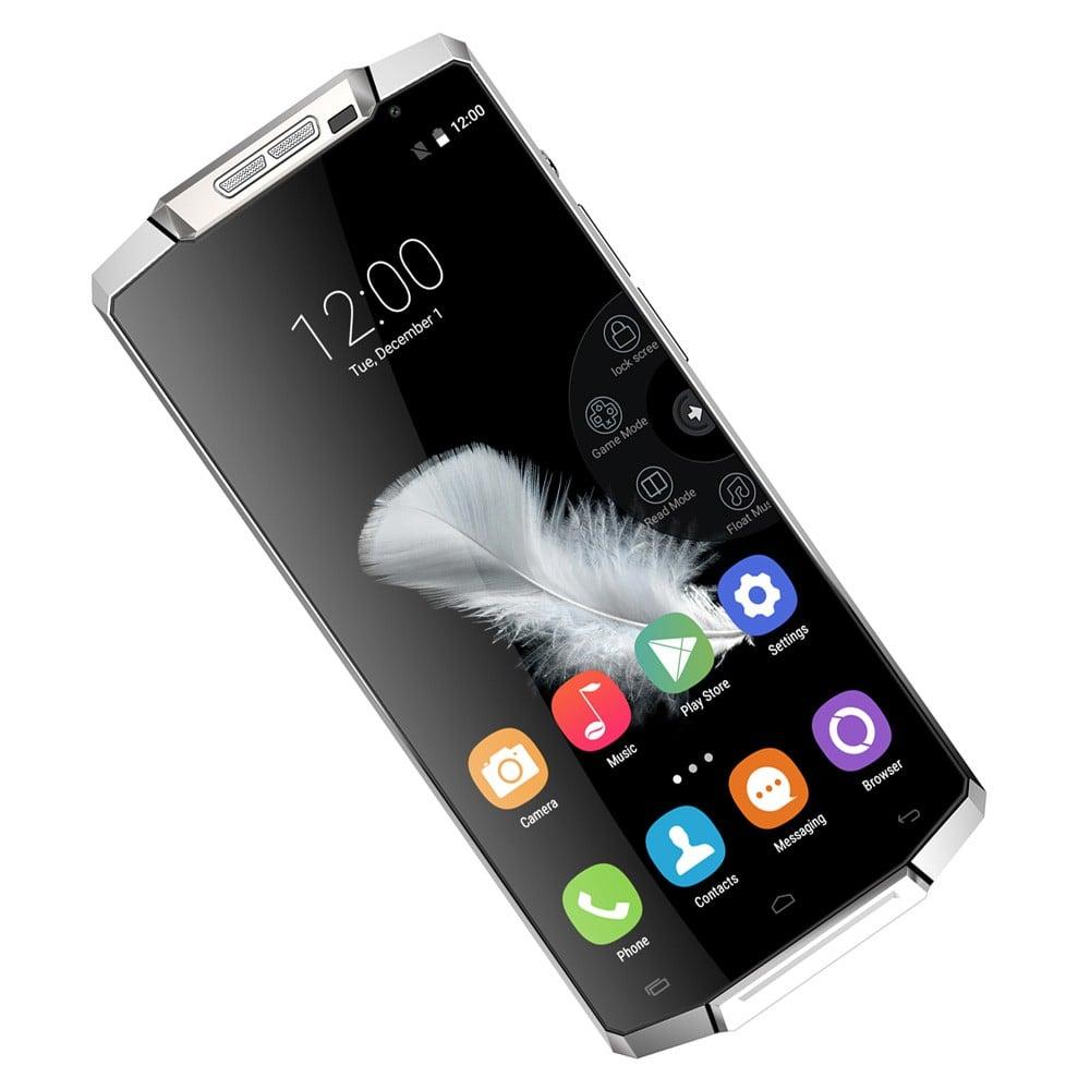 Tabletowo.pl Jak nie wydać dużo pieniędzy i mieć świetny smartfon? Kupić jeden z tych modeli Android Promocje Smartfony
