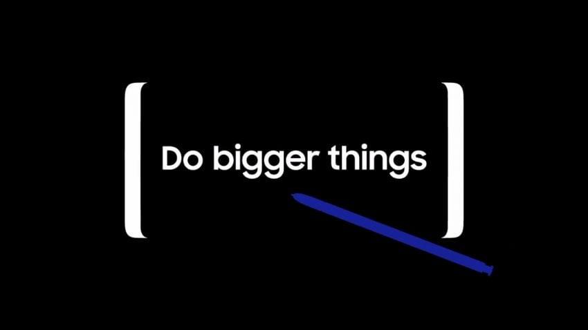 Tabletowo.pl Zgryźliwy marketing w wykonaniu Huawei, czyli jak zyskać na pozycji Samsunga Ciekawostki Felietony Huawei Opinie Samsung