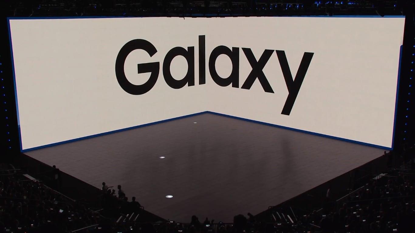 Dlaczego użytkownicy tak uwielbiają serię Galaxy Note? Samsung zna odpowiedź 22