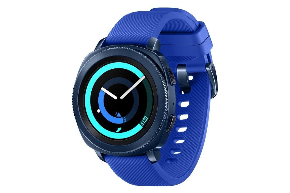 Jeśli lubicie smartwatche, nowe informacje o Samsungu Galaxy Watch mogą się Wam spodobać 24