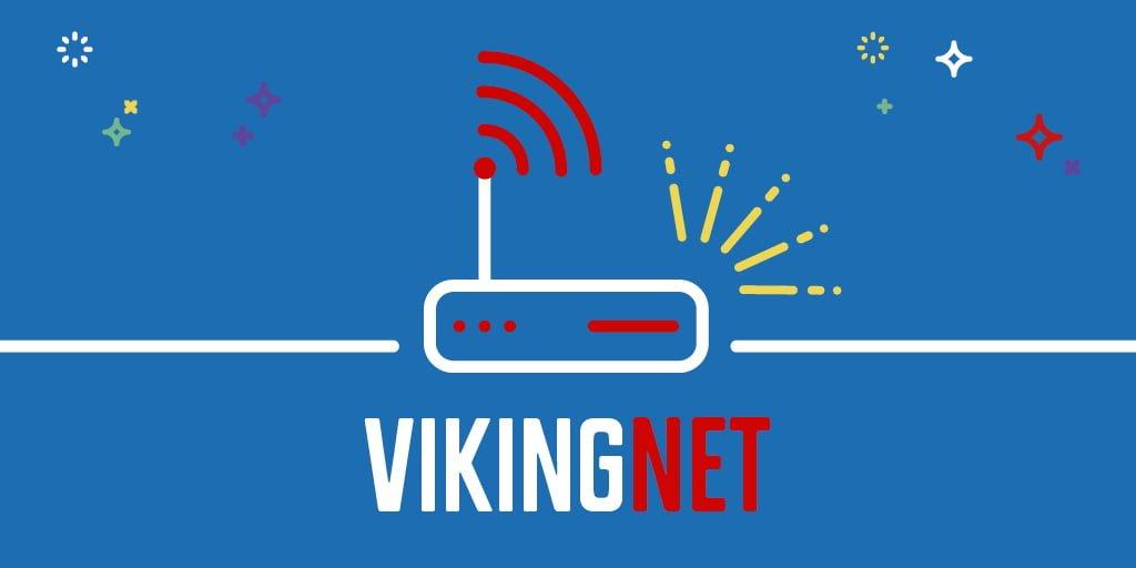 #NOCNAZMIANA wspierana przez Mobile Vikings - nielimitowany internet w nocy za dopłatą 19