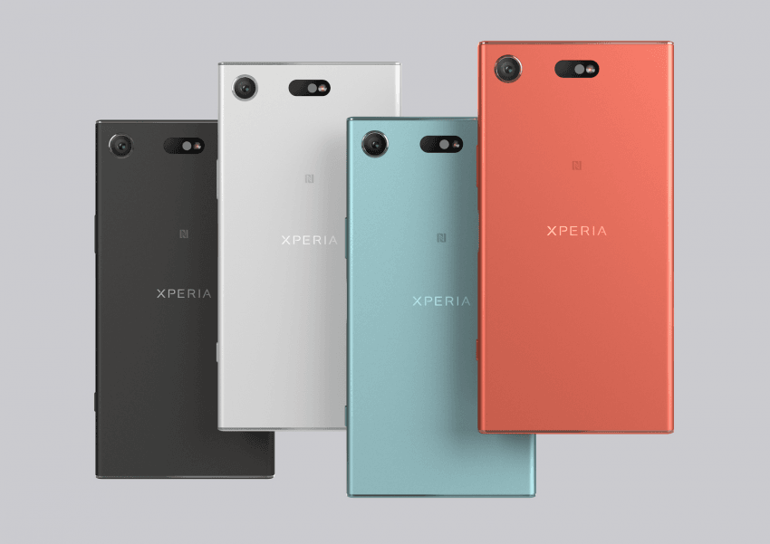 https://www.tabletowo.pl/wp-content/uploads/2017/08/Xperia_XZ1-Compact_4colours_A-850x601.png