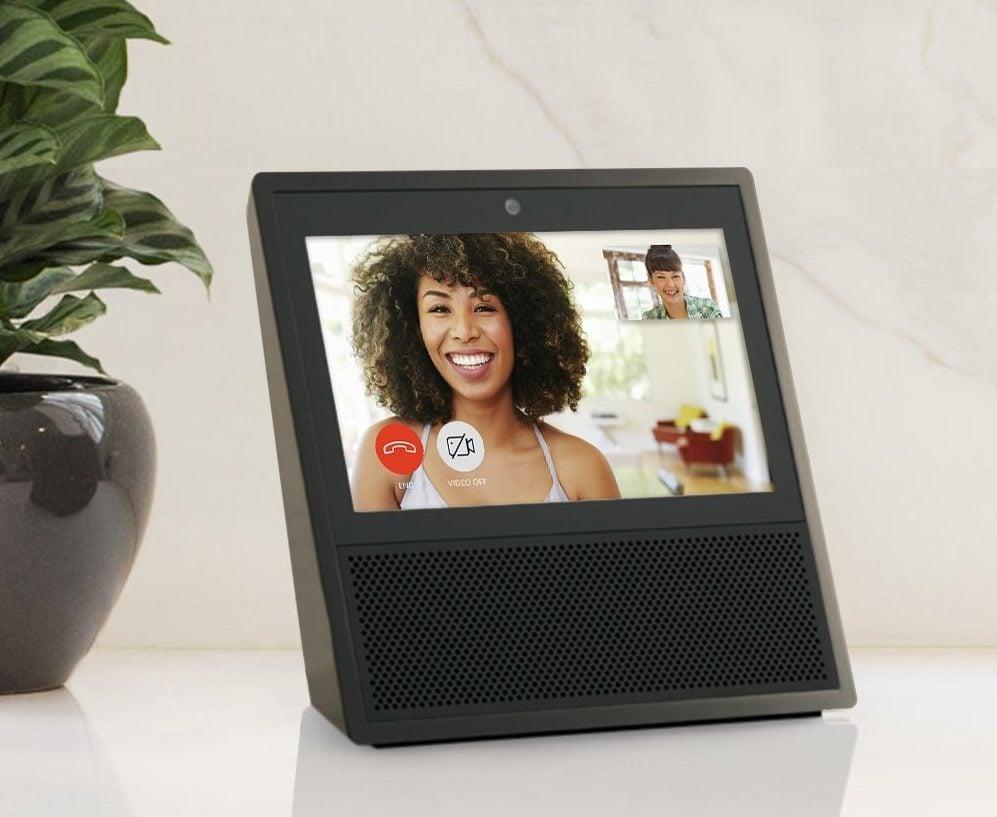 Facebook zamierza zbudować specjalny tablet do rozmów wideo dla twoich dziadków 29