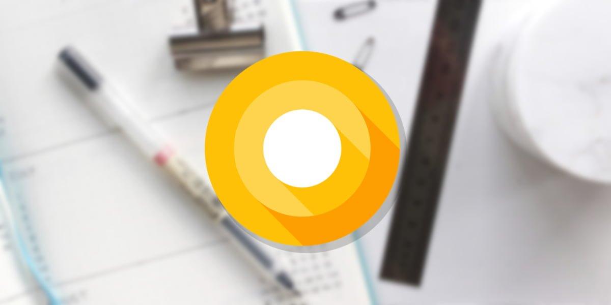 Znamy prawdopodobną datę premiery Androida O. To już za chwilę 18
