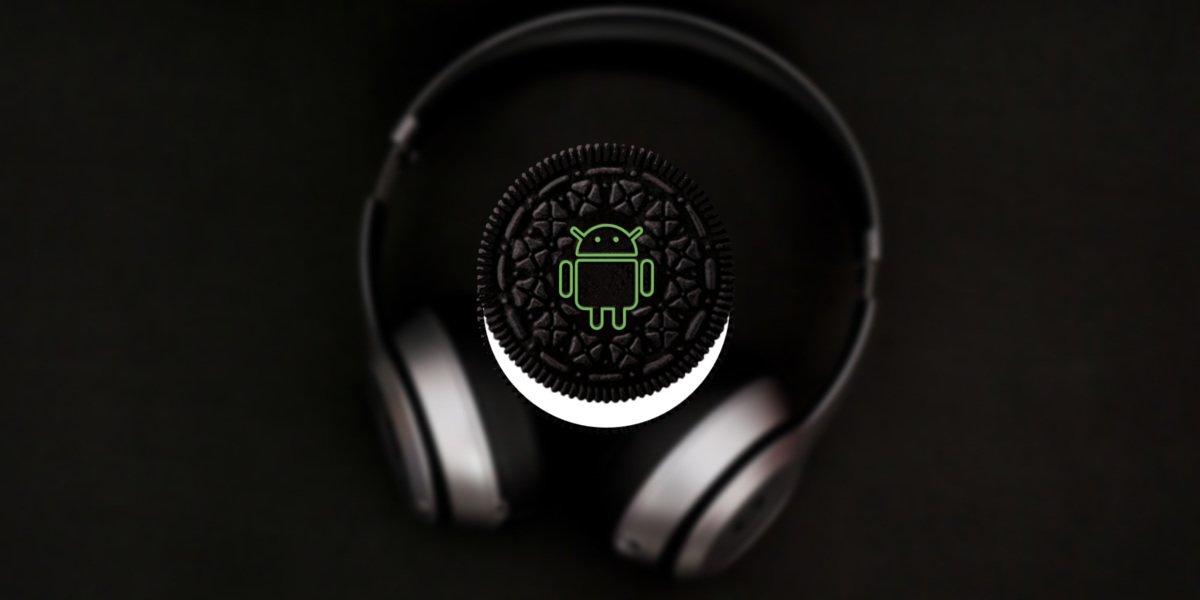 Lubisz słuchać muzyki przez Bluetooth? Szukaj smartfona z Oreo na pokładzie 17