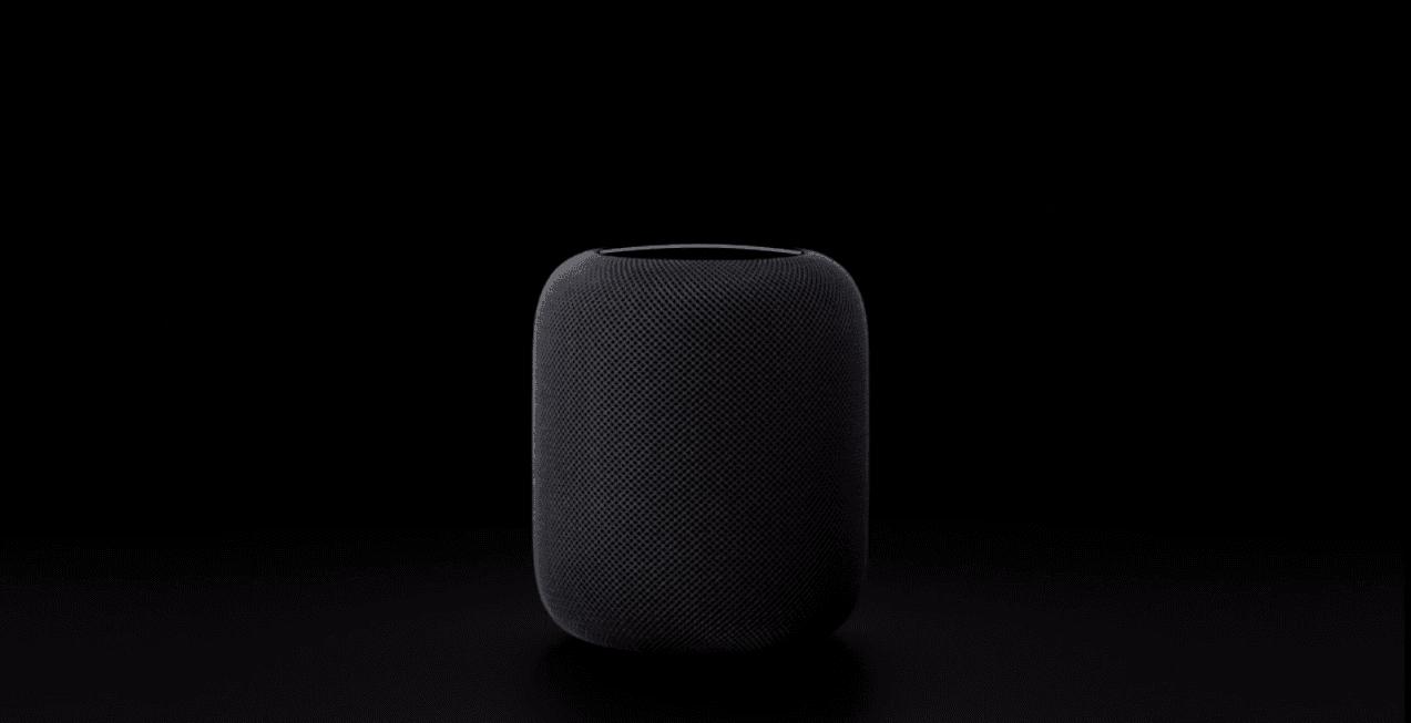 Samsung pokazuje nowe VR-y i zapowiada głośnik z asystentem Bixby