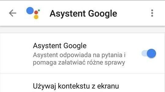 Tabletowo.pl Podaj dalej: petycja o pełną obsługę języka polskiego w Asystencie Google Ciekawostki Google
