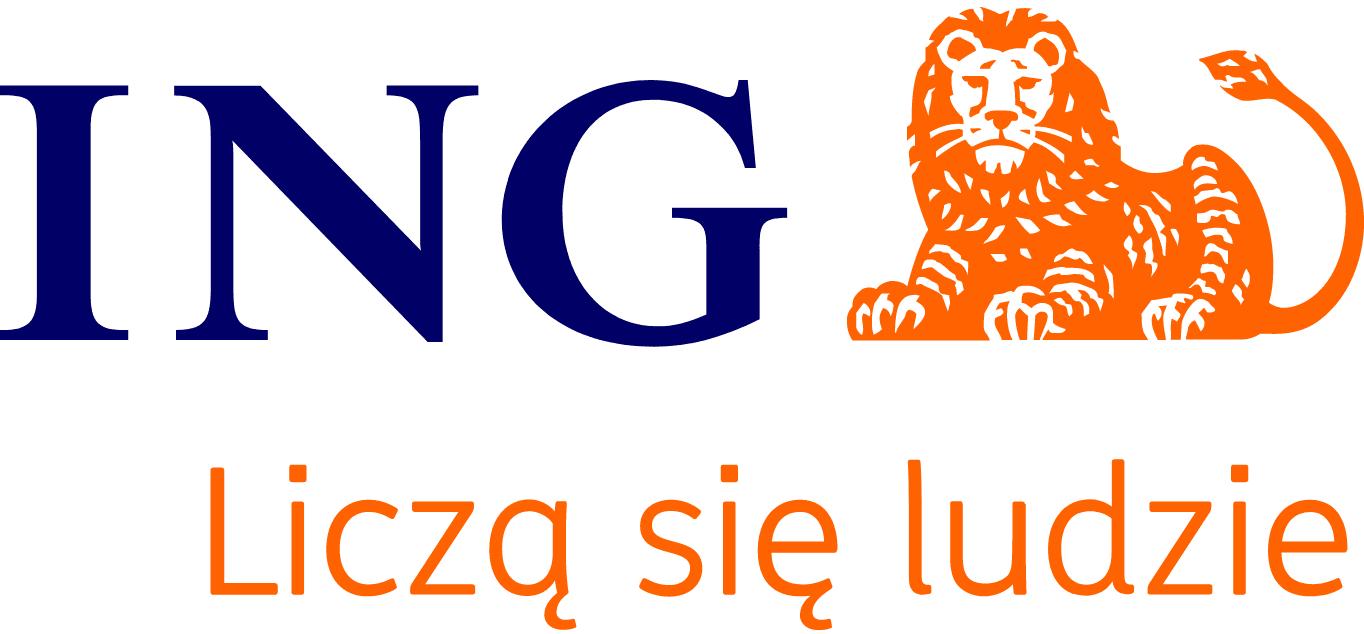 Tabletowo.pl Krótka awaria w ING (aktualizacja) Bezpieczeństwo Ciekawostki Oprogramowanie Technologie