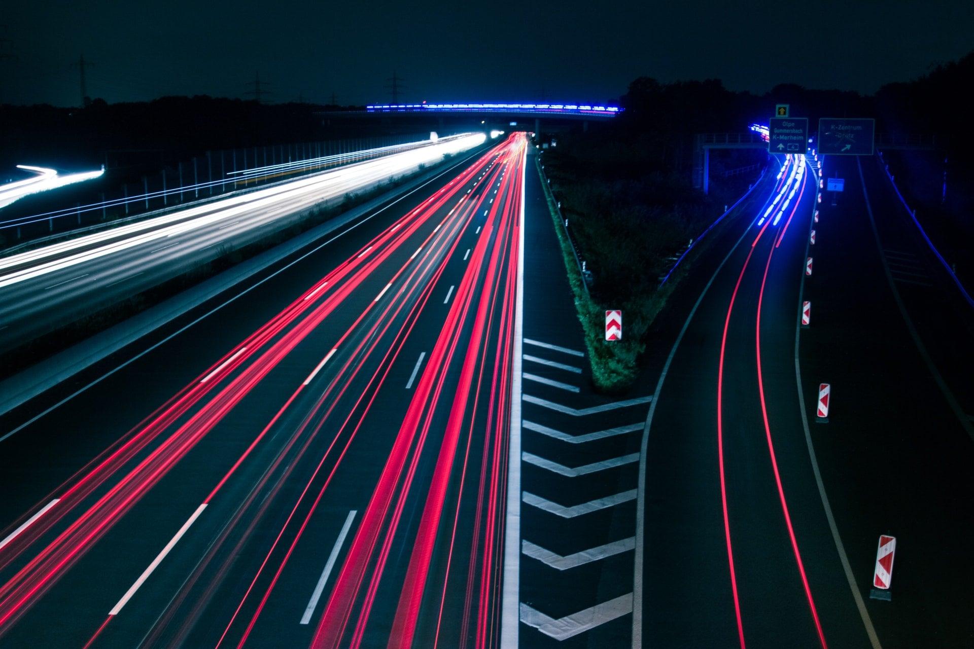 Tabletowo.pl LG i Qualcomm rozpoczynają pracę nad technologią 5G ukierunkowaną na samochody LG Moto Qualcomm
