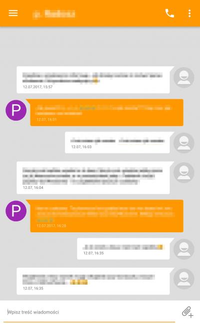 Tabletowo.pl Aplikacje na Androida, bez których nie wyobrażam sobie życia Aplikacje Felietony