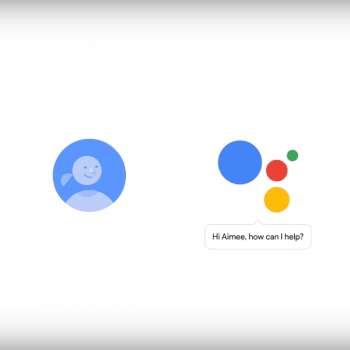 Jakie IQ ma twój asystent głosowy? Porównanie Google Assistant, Siri i Cortany 23