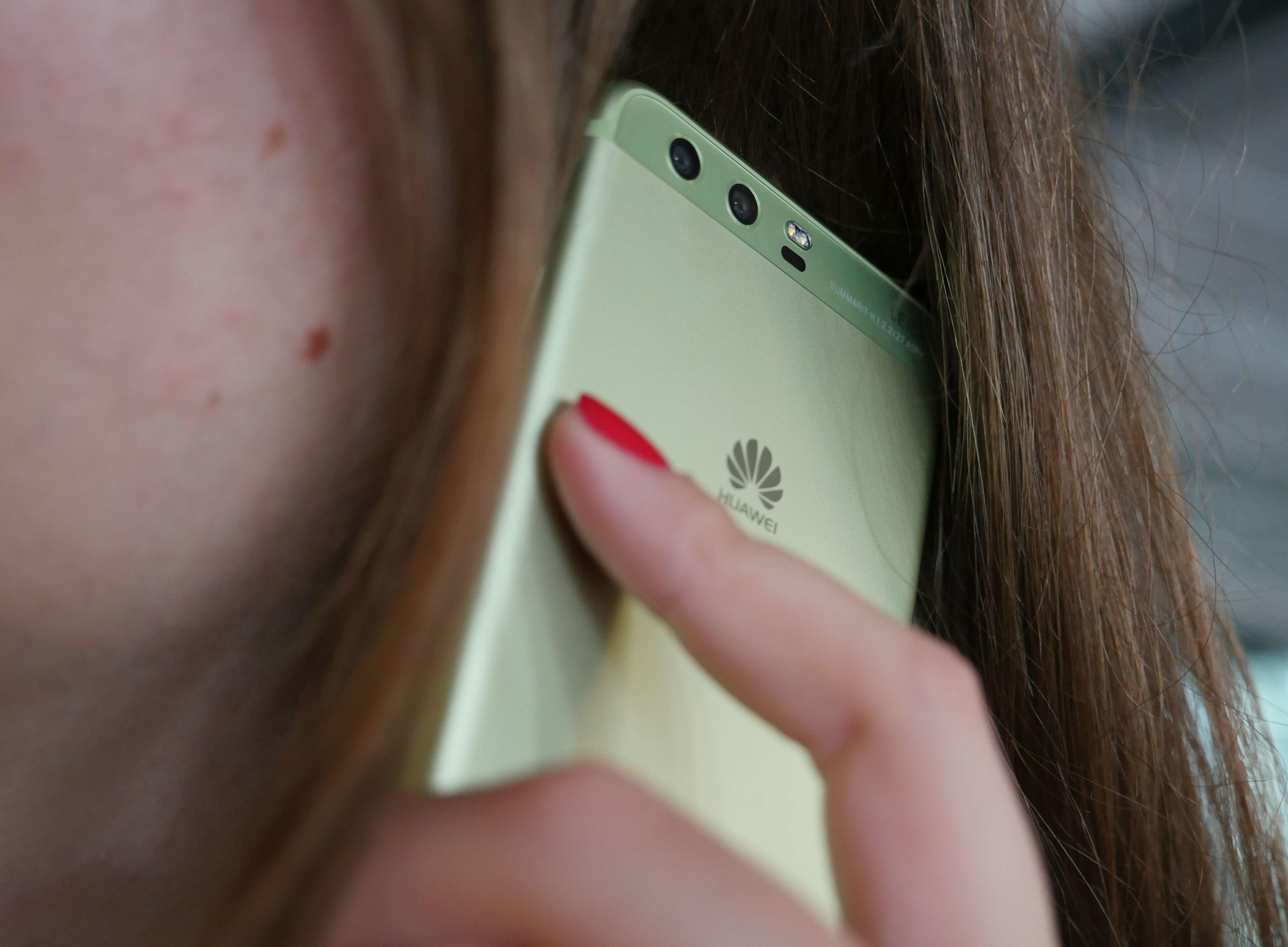 Tabletowo.pl Koniec roku dopiero za dwa miesiące, a Huawei sprzedał już ponad 100 milionów smartfonów w trzy kwartały Android Huawei Raporty/Statystyki Smartfony
